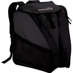 Transpack XT1