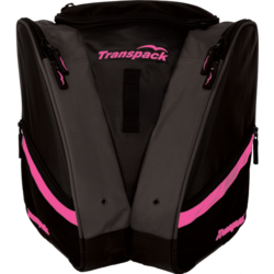 Transpack Compact Pro