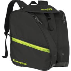 Transpack XT Pro