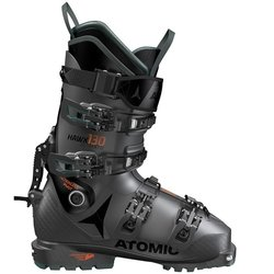 Atomic Hawx Ultra XTD 130 Alpine Touring