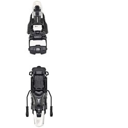 Atomic Shift MNC 13 Alpine Touring