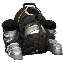 Transpack Sidekick Pro