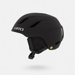 Giro NINE JR MIPS