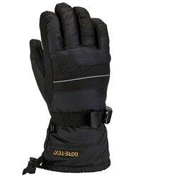 Gordini Gore-Tex Junior Glove