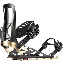 K2 Farout Splitboard Bindings