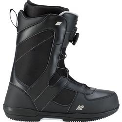 K2 Belief Snowboard Boot Women's