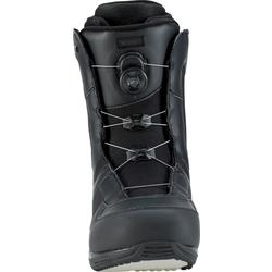 K2 Market Snowboard Boot