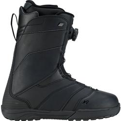 K2 Raider Snowboard Boot