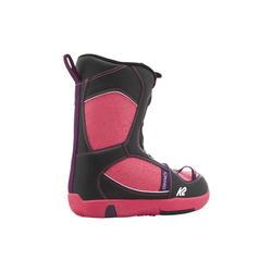 K2 Kat Boots