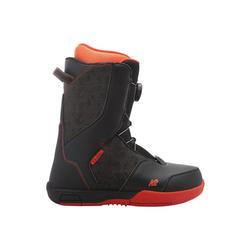 K2 Vandal Boot