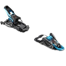 Salomon S/Lab Shift MNC Alpine Touring
