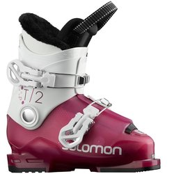 Salomon T2 RT Girls