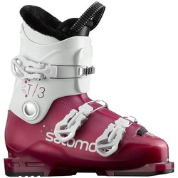 Salomon T3 RT Girls