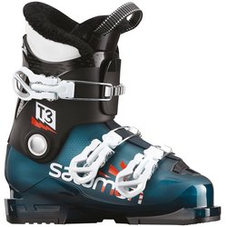 Salomon T3 RT