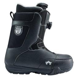 Rome Sentry Boa Boot
