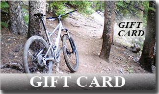 CROFTON BIKE DOCTOR $100 GIFT CARD