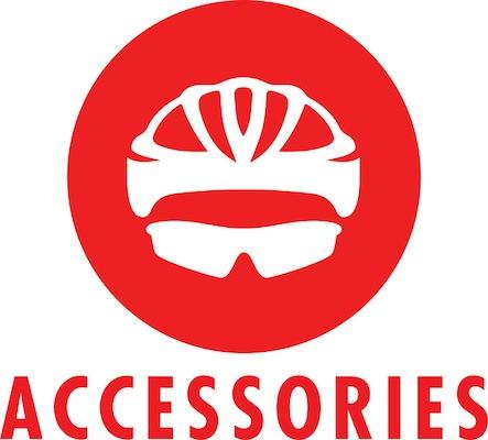 Accessories Shop Accessories