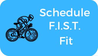 Schedule F.I.S.T. Fit