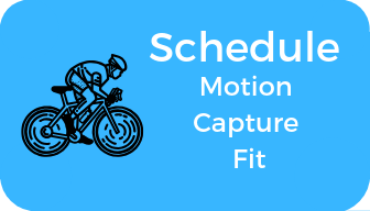 Schedule Motion Capture Fit