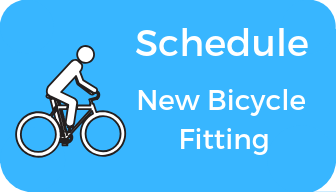 Schedule New Bicycle Fit