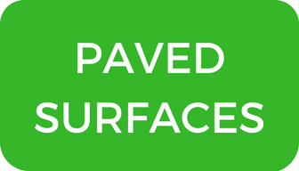 Paved surfaces