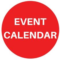 Crofton Bike Doctor Event Calendar