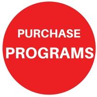 Purchase Programs Icon