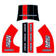 CROFTON BIKE DOCTOR CBD Men's EU Tri Suit