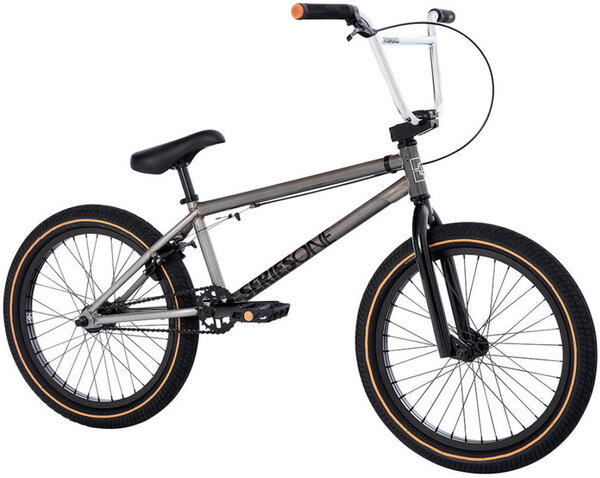 Fitbikeco Series One (LG)