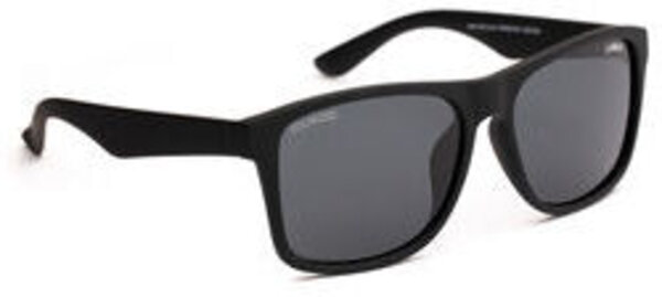 Bliz Jake Polarized Sunglass