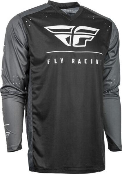 FLY Racing Radium Jersey