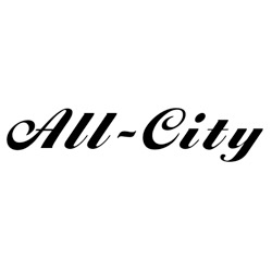 All-City Bicycles