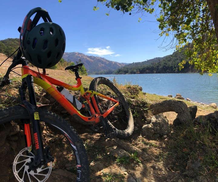 More SFW Bike Services
