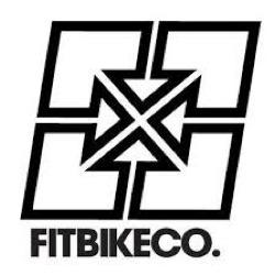 Fit Bike Company Bicycles