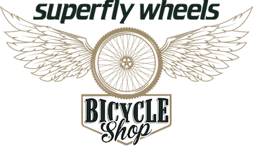 Superfly Wheels Home Page