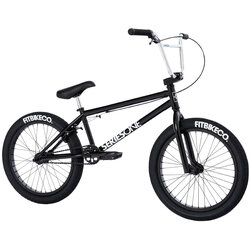 Fitbikeco Series One (MD)