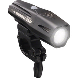 Cygolite Metro Pro 1100 Rechargeable Headlight