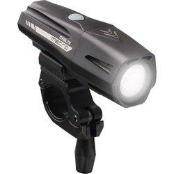 Cygolite Metro Pro 950 Rechareable Headlight