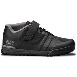 Ride Concepts Men's Transition - Clipless Shoe