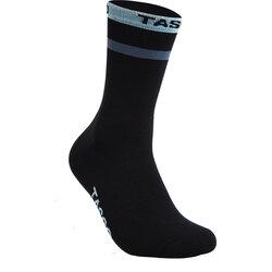 Tasco Double Digits MTB Socks