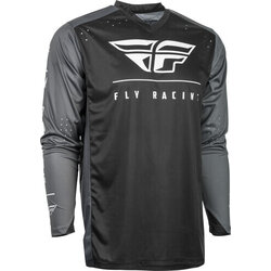 FLY Racing Radium Jersey