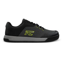 Ride Concepts Men's Hellion Shoe