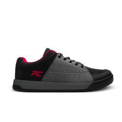Ride Concepts Men's Livewire Shoe