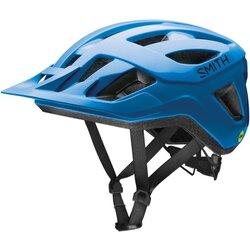 Smith Optics Wilder Jr. Mips Helmet