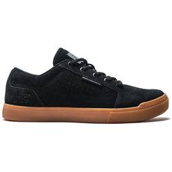 Ride Concepts Men's Vice Shoe