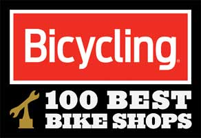 Bicycle top 100