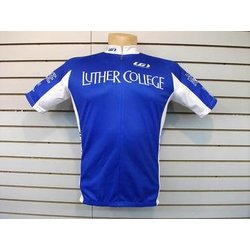 Louis Garneau Luther College Jersey