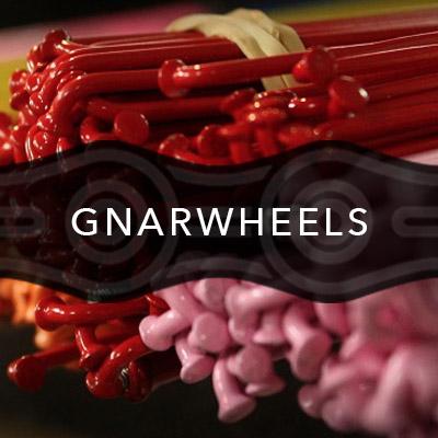 Gnarwheels