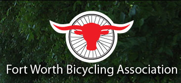 Fort Worth Bicycling Association