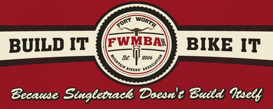 Fort Worth Bicycle Association